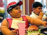 Penyebab Obesitas Anak dan Cara Mengatasinya