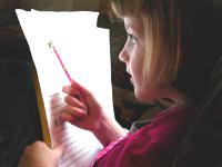 Pendidikan yang Baik untuk Anak