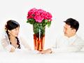 Lima Prinsip agar Perkawinan Sukses