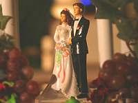 Bahagia di Tahun Awal Pernikahan