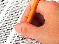 Menghadapi Stres di Sekolah